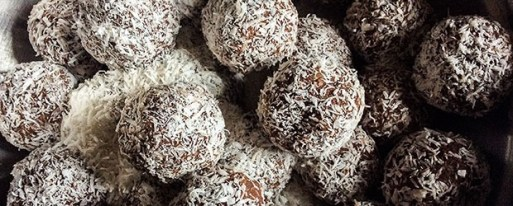 coconut_balls chocolate